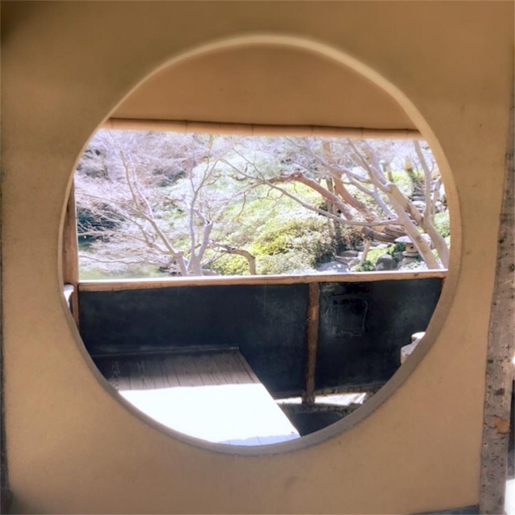 f:id:koshikakeol:20200212130746j:image