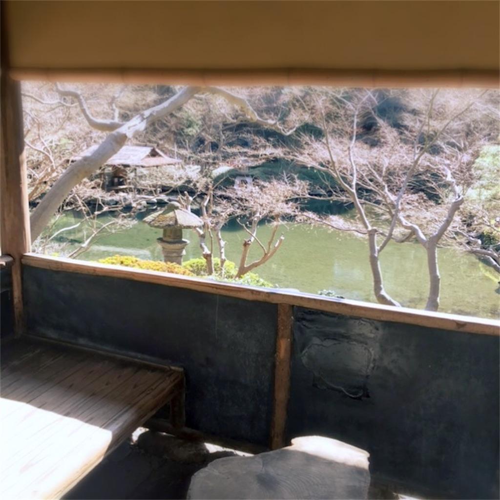 f:id:koshikakeol:20200212130750j:image