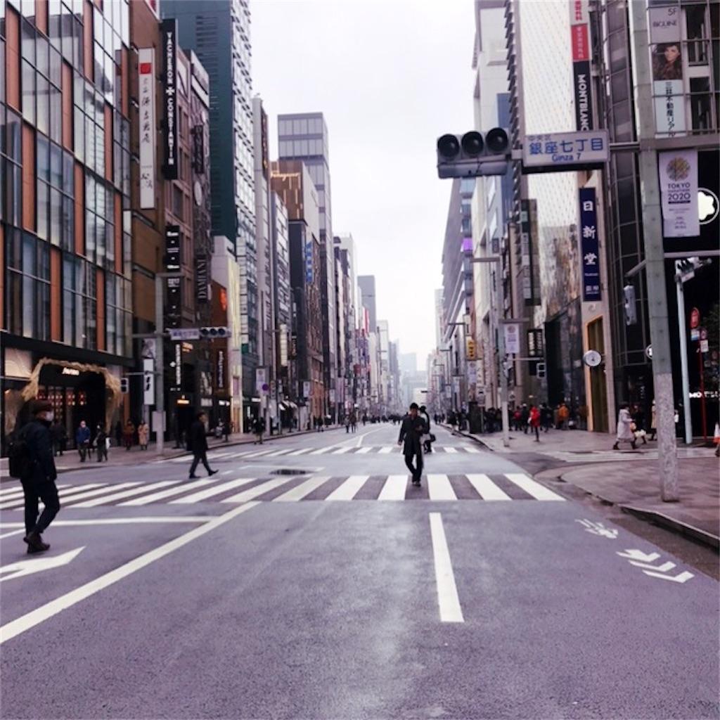 f:id:koshikakeol:20200216160306j:image