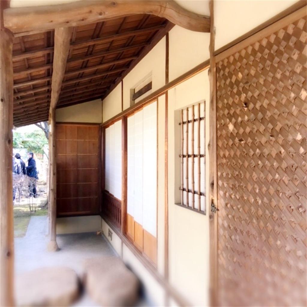 f:id:koshikakeol:20200224140338j:image