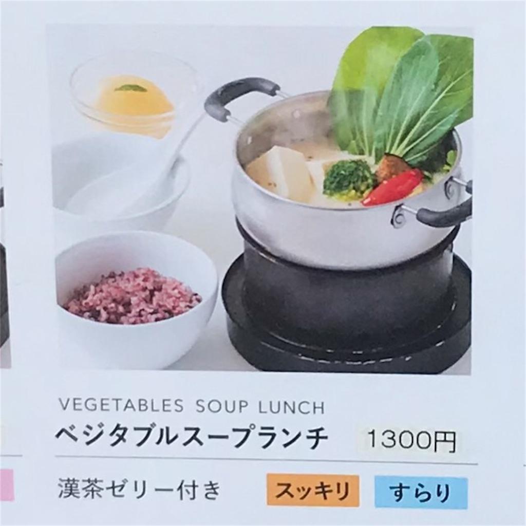 f:id:koshikakeol:20200226121019j:image