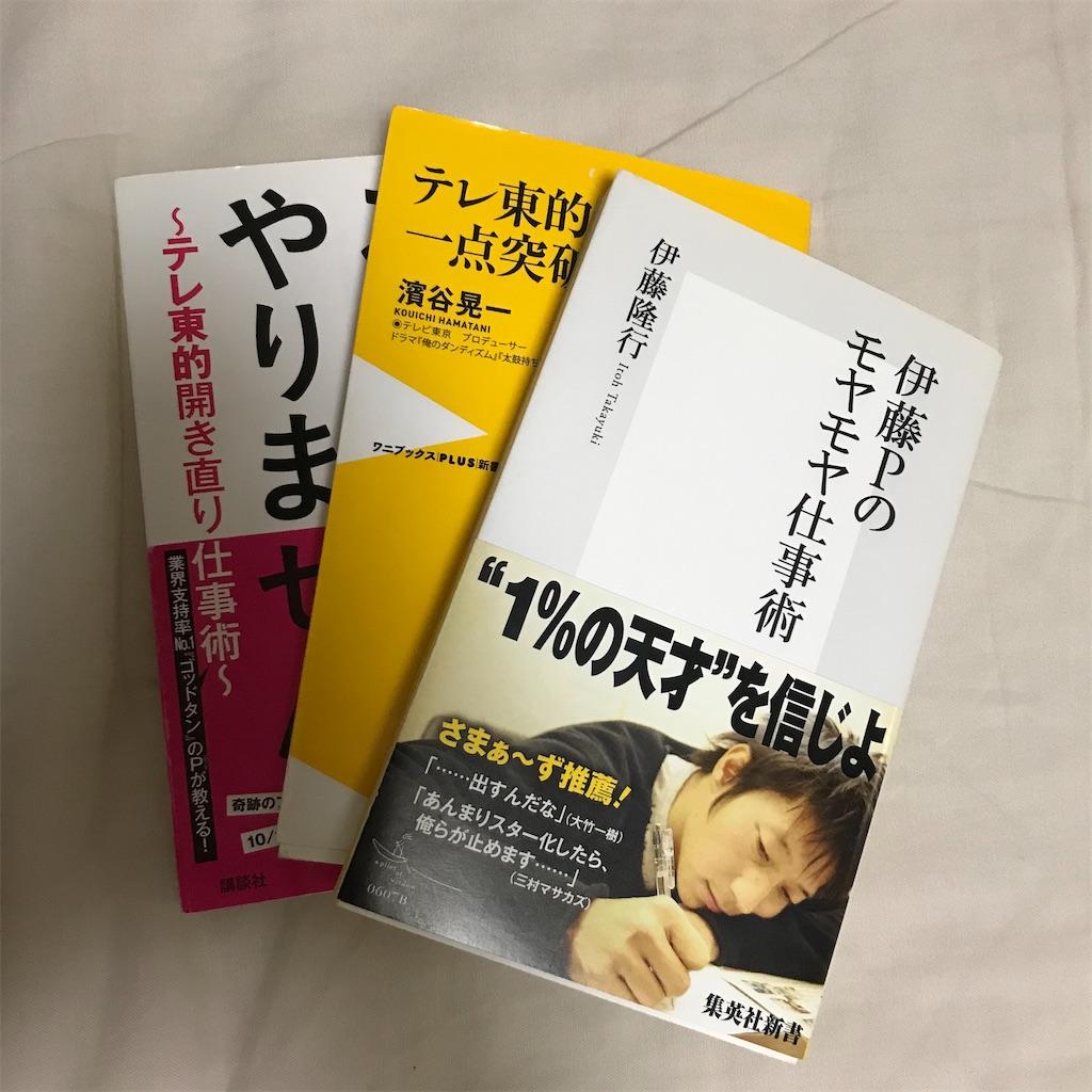 f:id:koshikakeol:20200314151458j:image