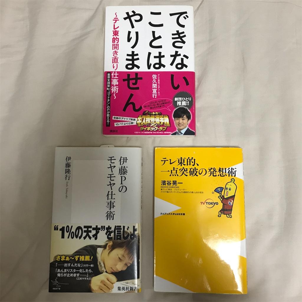 f:id:koshikakeol:20200314151839j:image