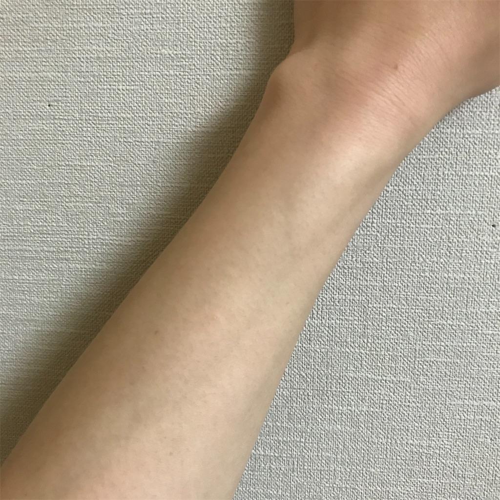 f:id:koshikakeol:20200413215428j:image