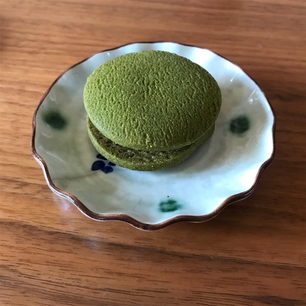 f:id:koshikakeol:20200716122627j:image
