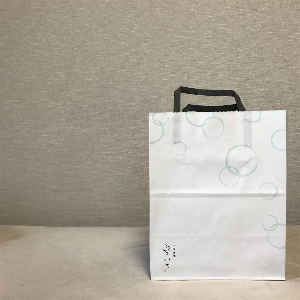 f:id:koshikakeol:20200716122746j:image