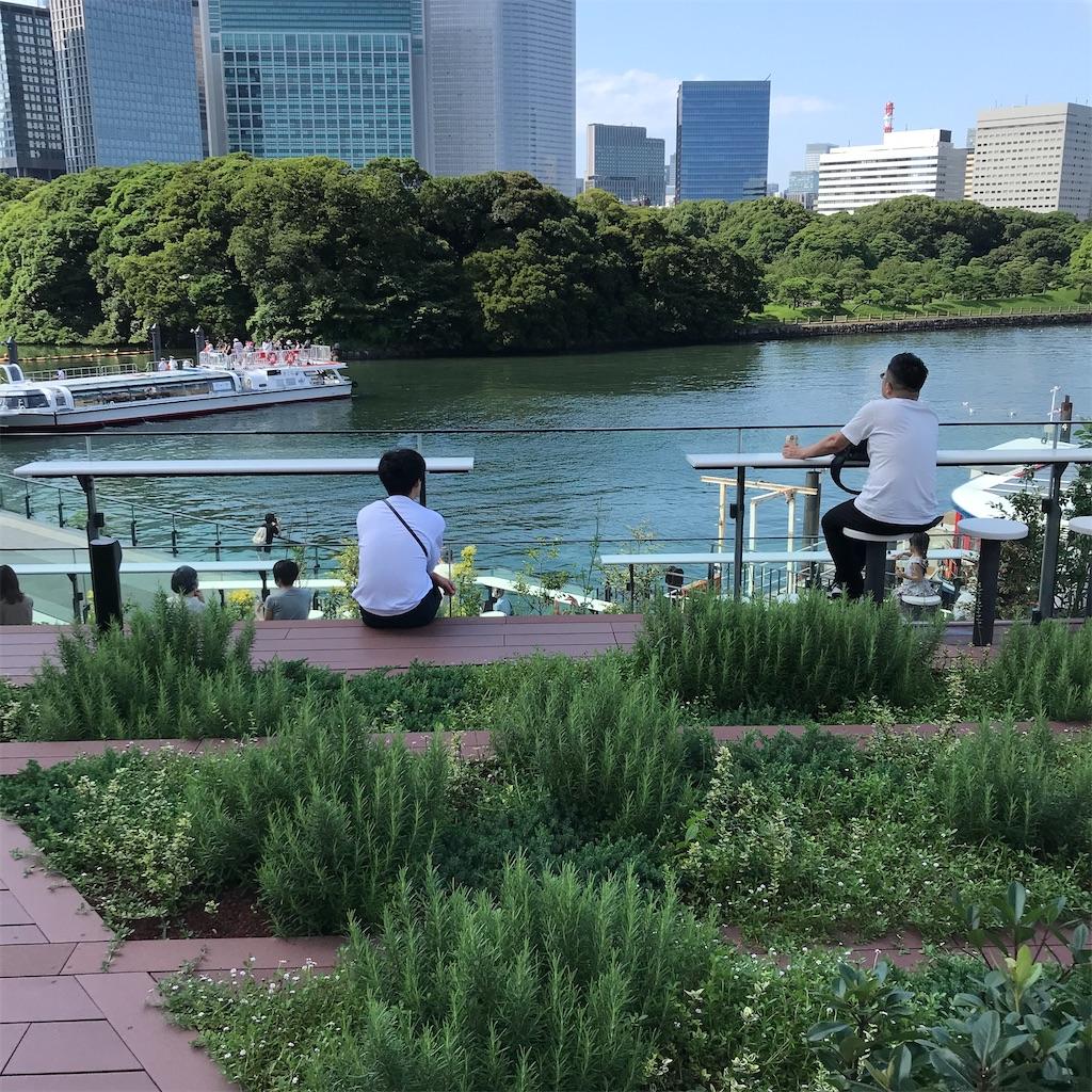 f:id:koshikakeol:20200720202834j:image