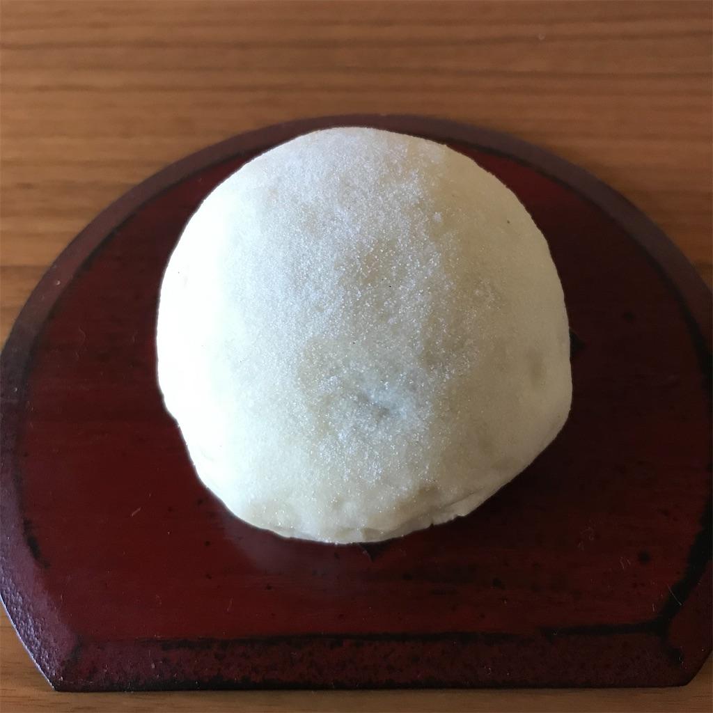 f:id:koshikakeol:20200802154107j:image