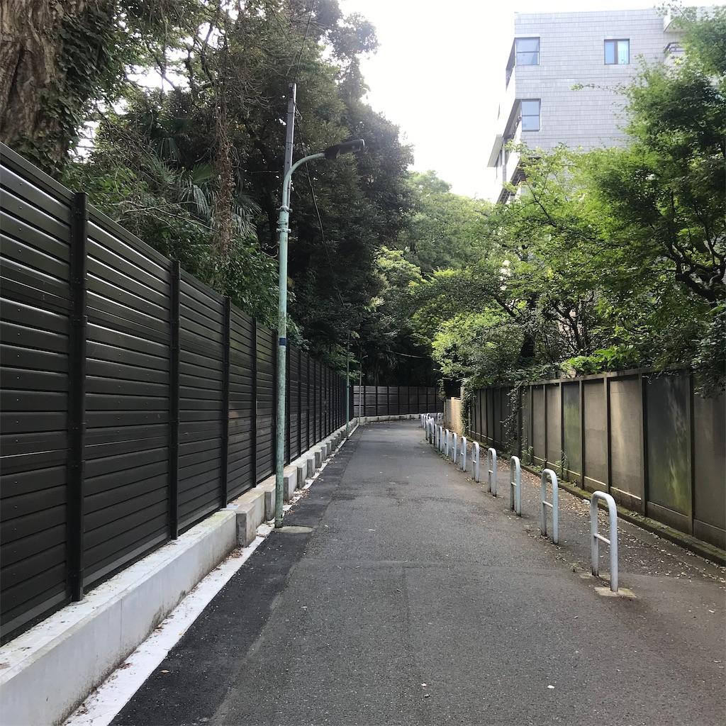 f:id:koshikakeol:20200802154401j:image