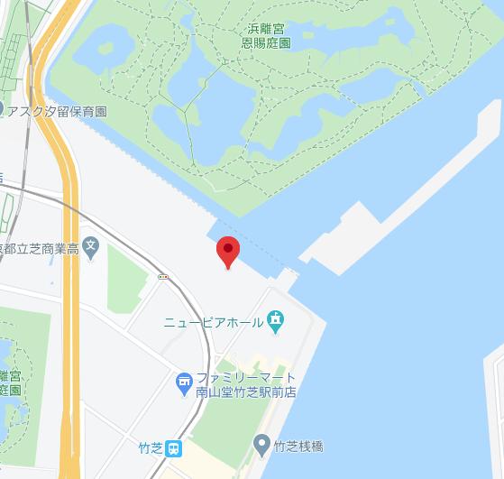 f:id:koshikakeol:20200804115630p:plain