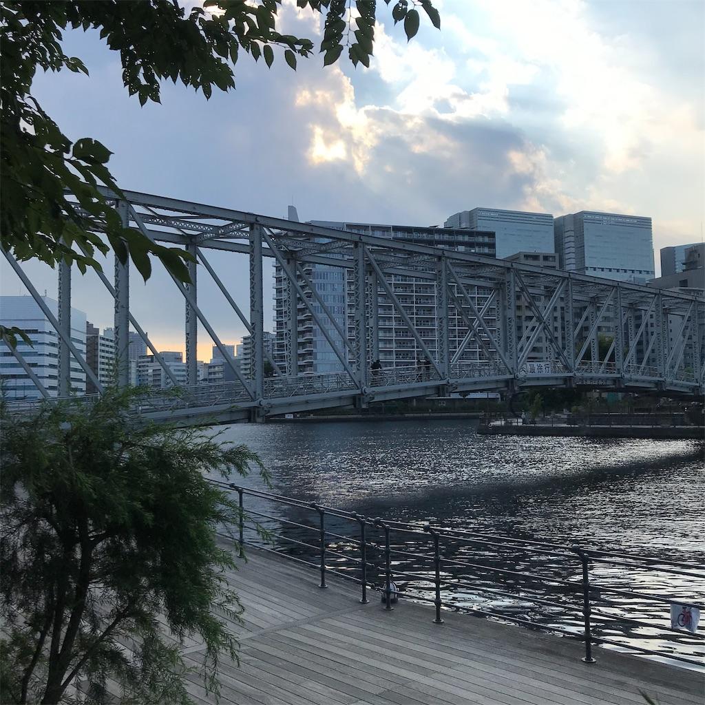 f:id:koshikakeol:20200814173703j:image