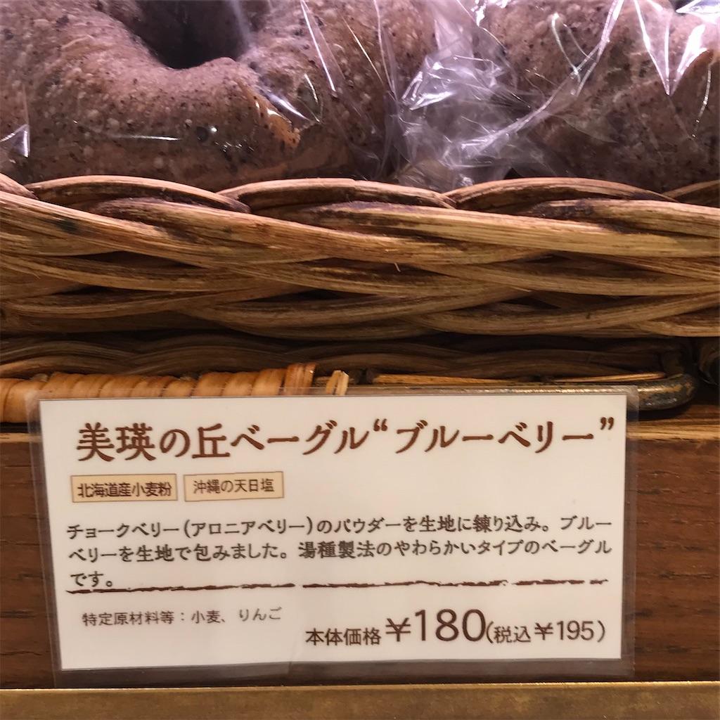 f:id:koshikakeol:20200822074524j:image