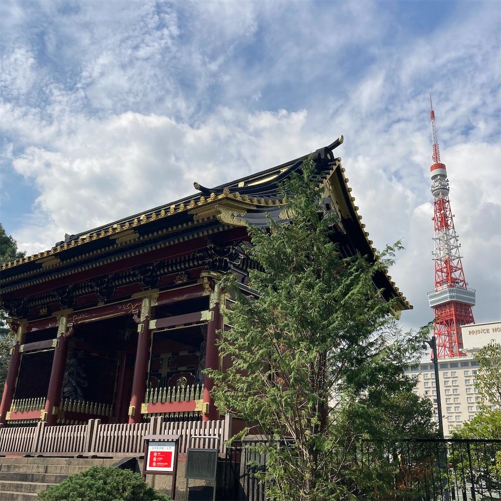 f:id:koshikakeol:20201003114602j:image