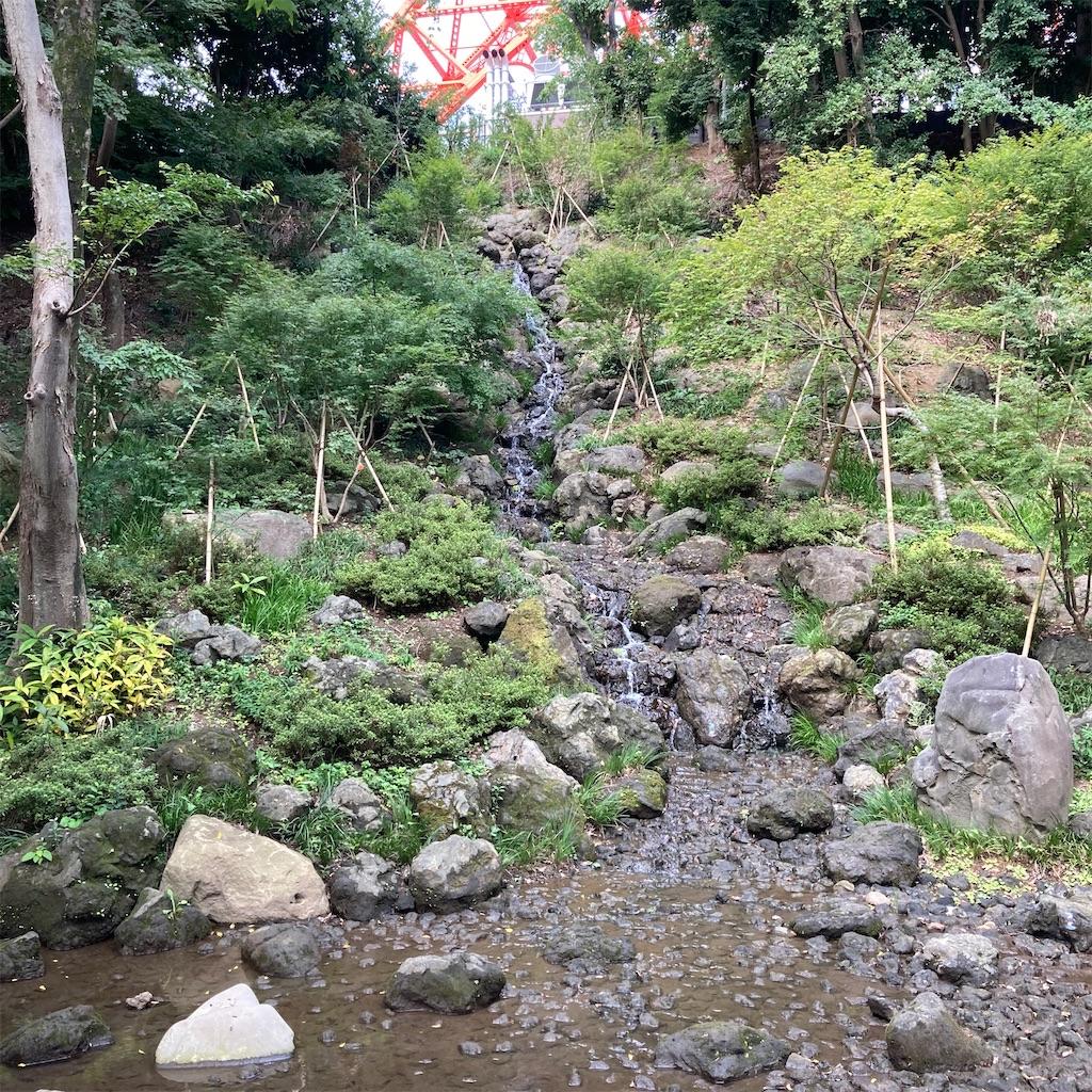 f:id:koshikakeol:20201003115018j:image