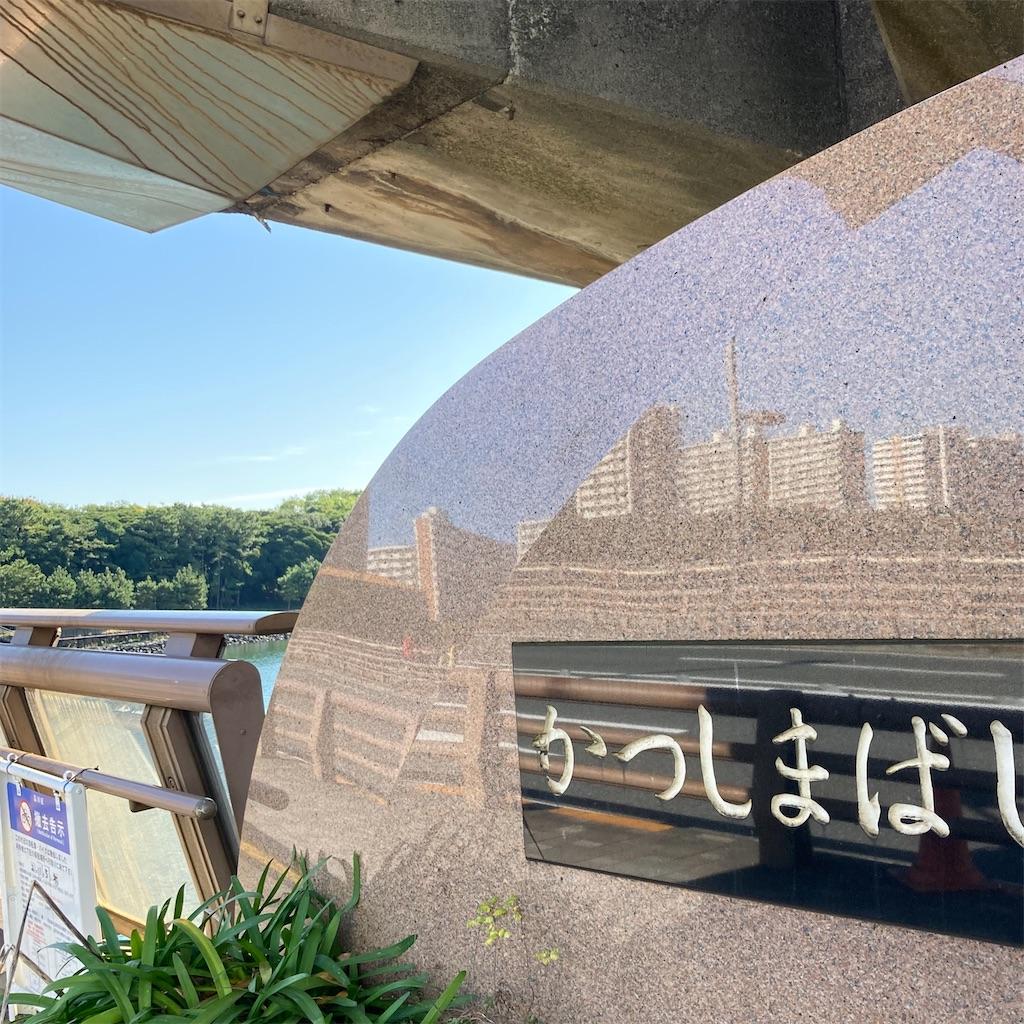 f:id:koshikakeol:20201106073802j:image