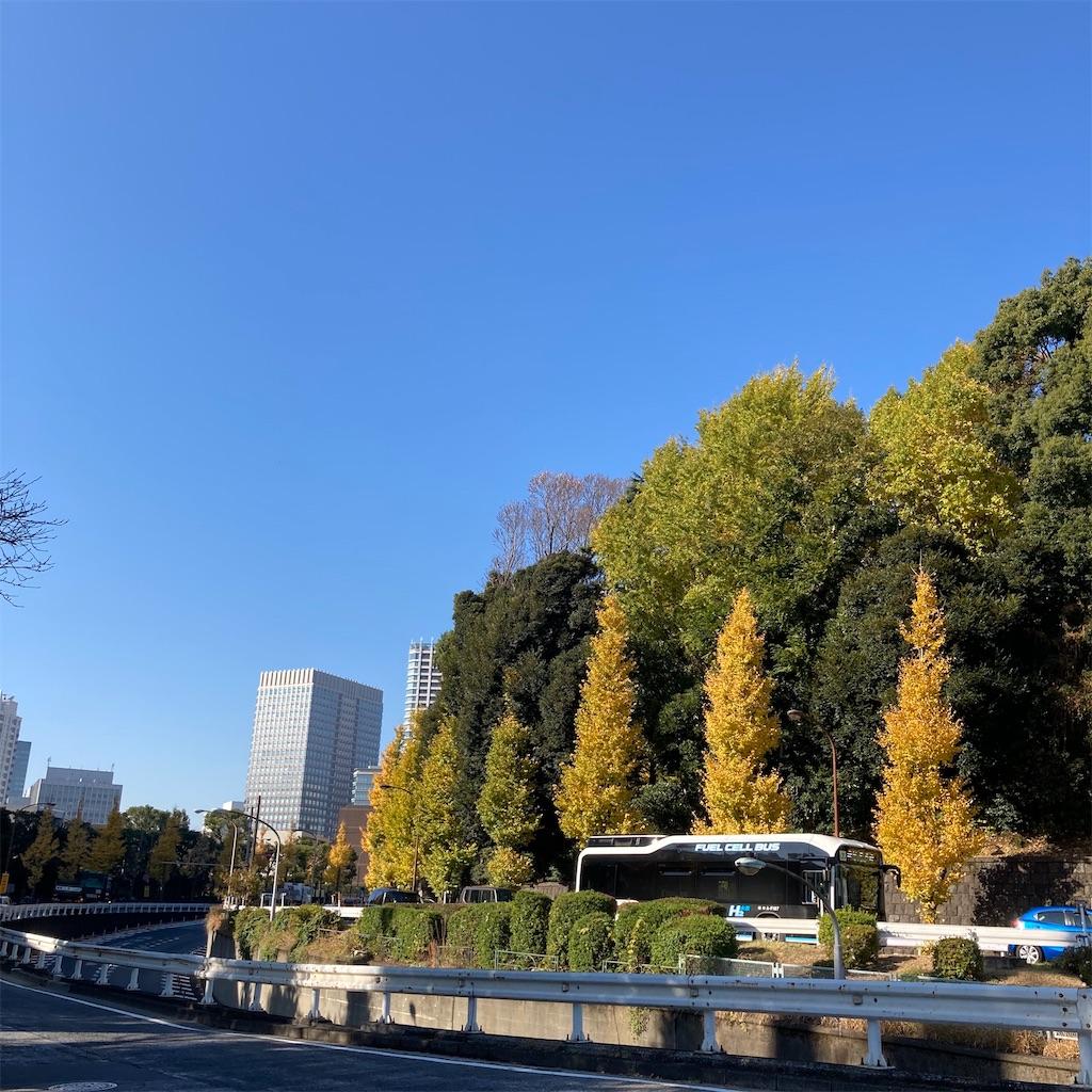 f:id:koshikakeol:20201207212452j:image