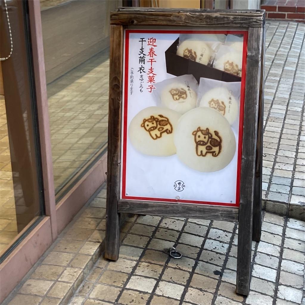 f:id:koshikakeol:20201230154054j:image