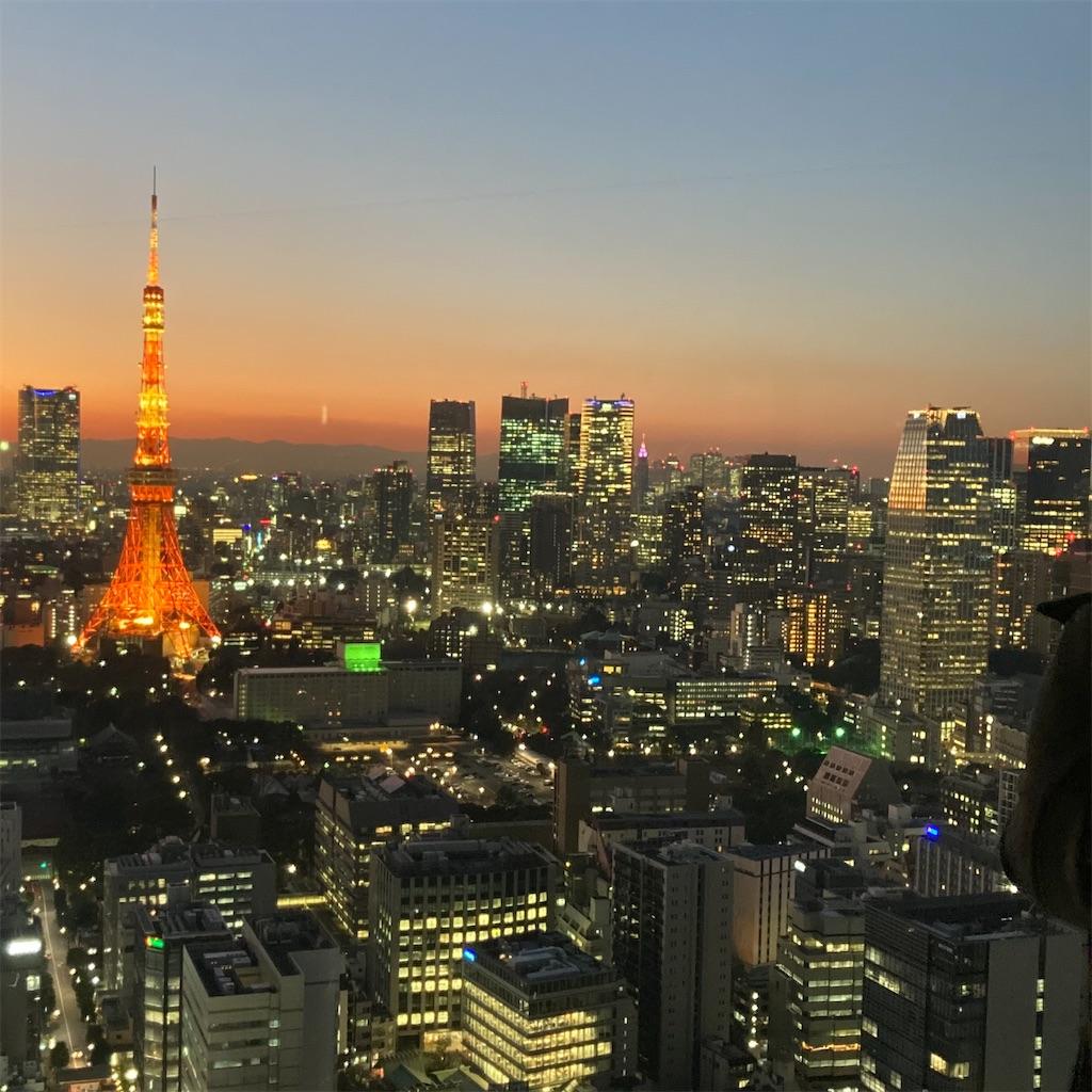 f:id:koshikakeol:20210113183257j:image