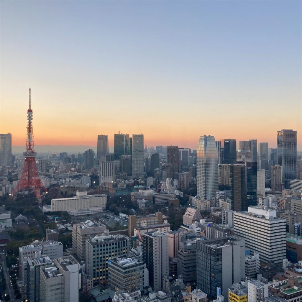 f:id:koshikakeol:20210113183302j:image