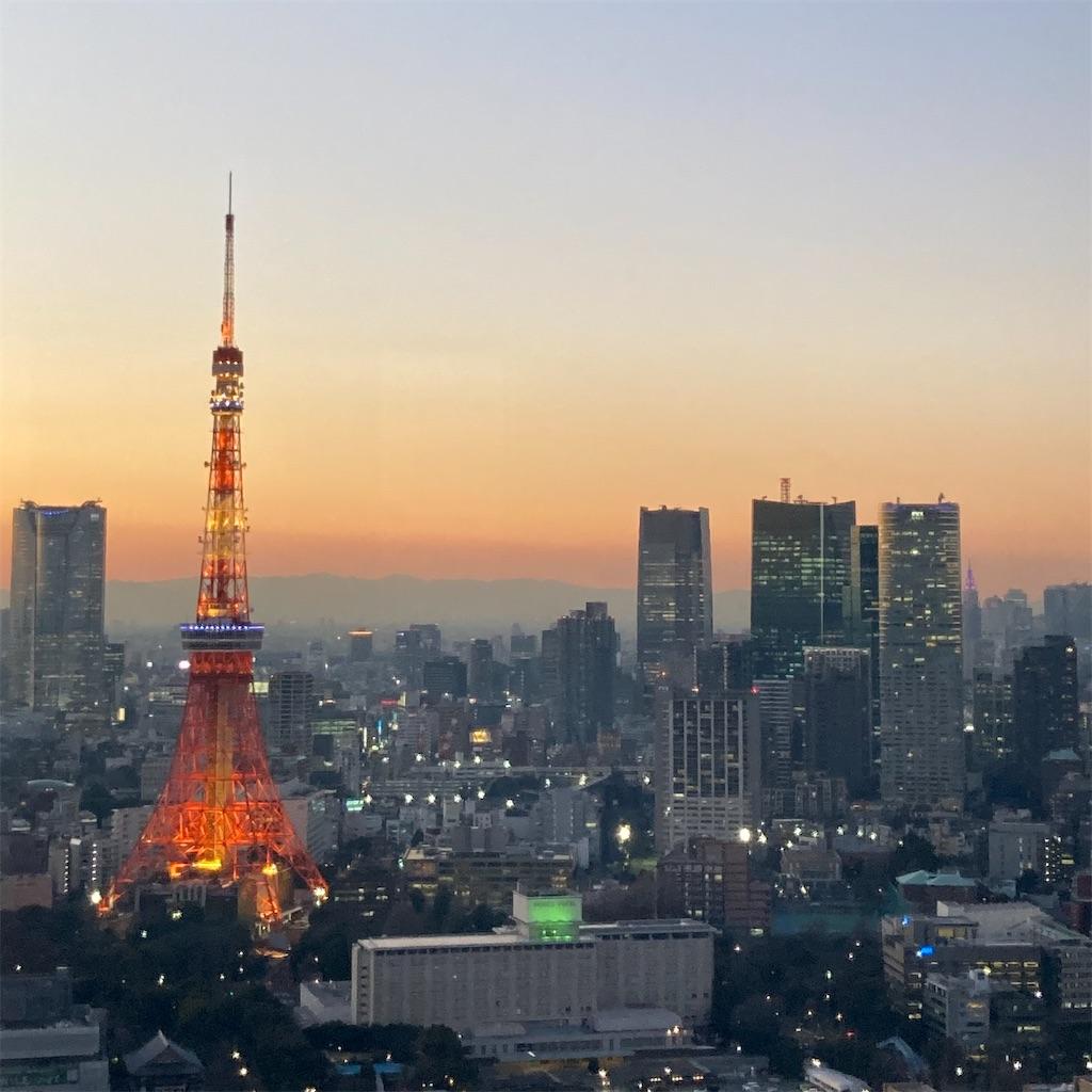 f:id:koshikakeol:20210113183306j:image