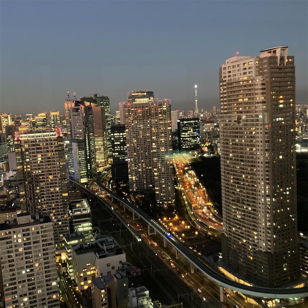 f:id:koshikakeol:20210113183808j:image