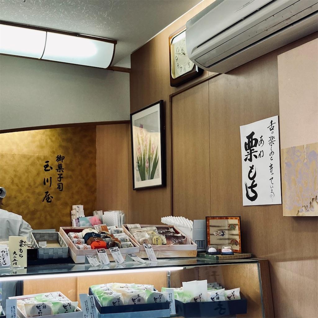 f:id:koshikakeol:20210218124107j:image