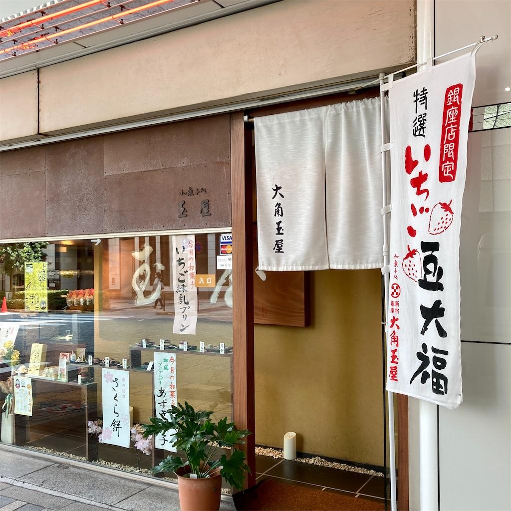 f:id:koshikakeol:20210222114755j:image