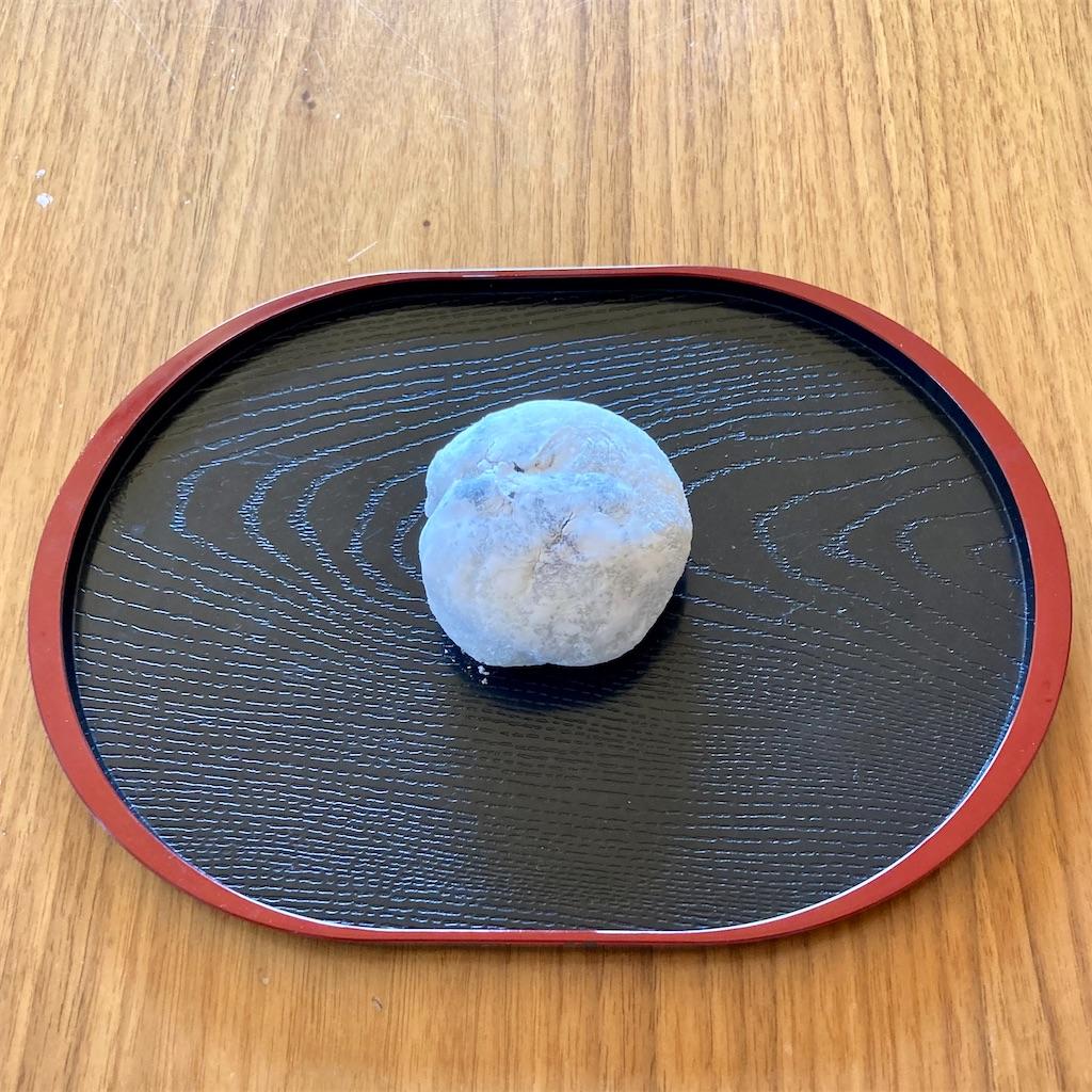 f:id:koshikakeol:20210224123407j:image