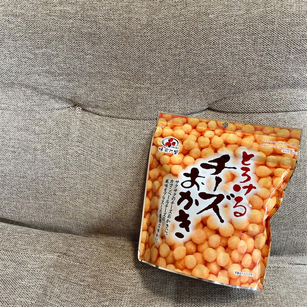 f:id:koshikakeol:20210226213115j:plain