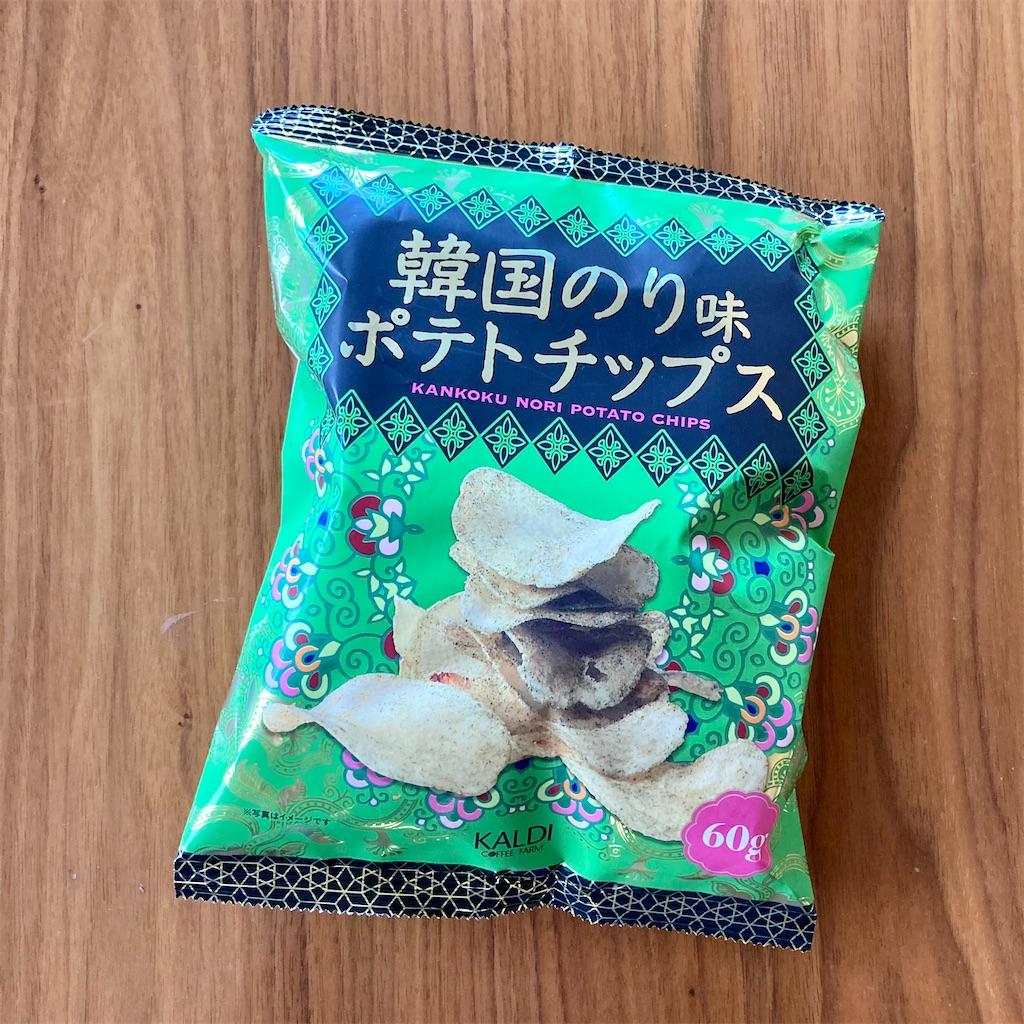 f:id:koshikakeol:20210318181259j:image