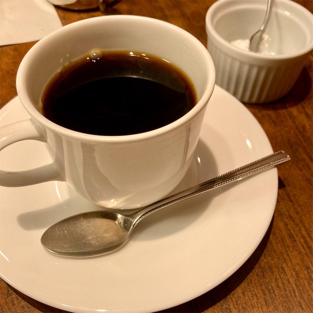 f:id:koshikakeol:20210318182321j:image