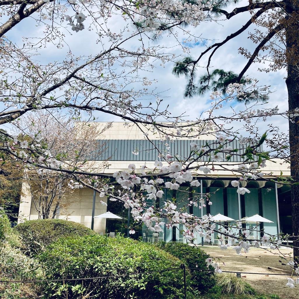 f:id:koshikakeol:20210322182022j:image