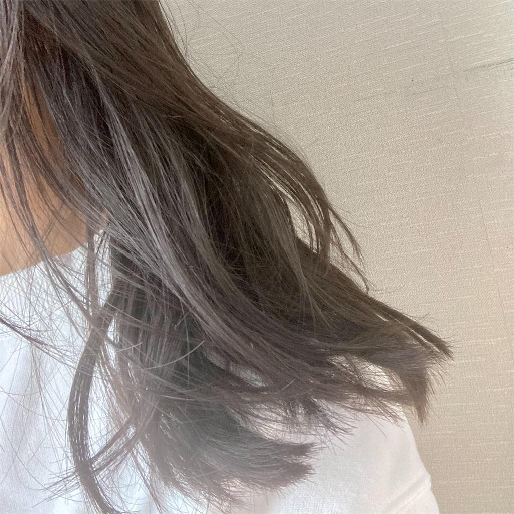 f:id:koshikakeol:20210410093326j:image