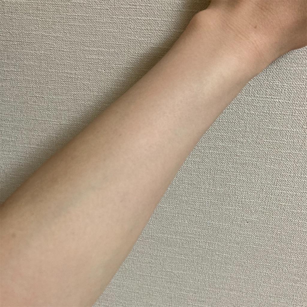 f:id:koshikakeol:20210412192516j:image