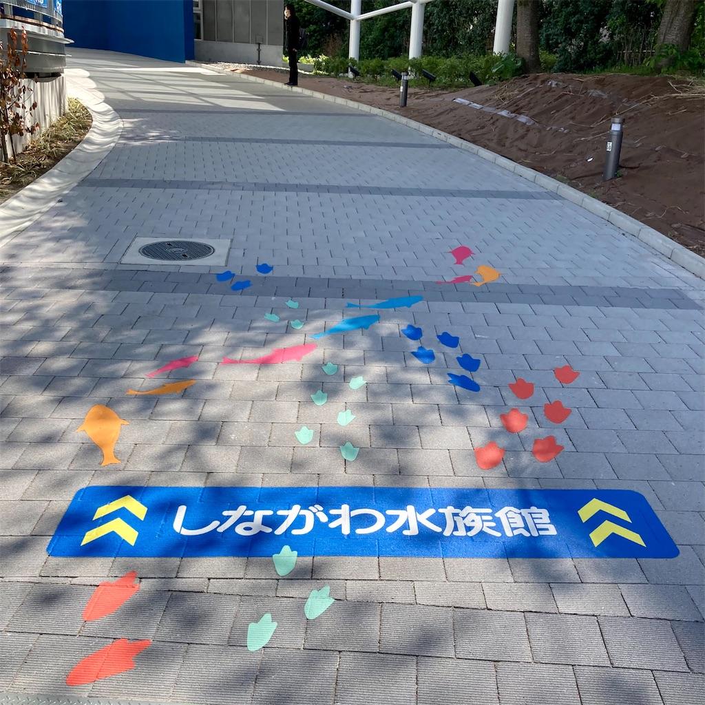f:id:koshikakeol:20210419153620j:image