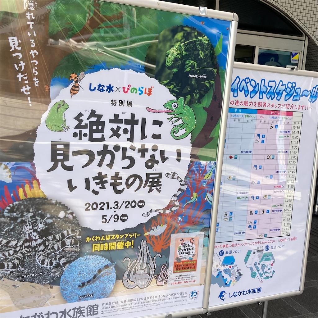 f:id:koshikakeol:20210419153624j:image