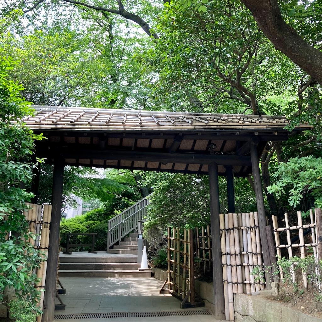f:id:koshikakeol:20210603150925j:image