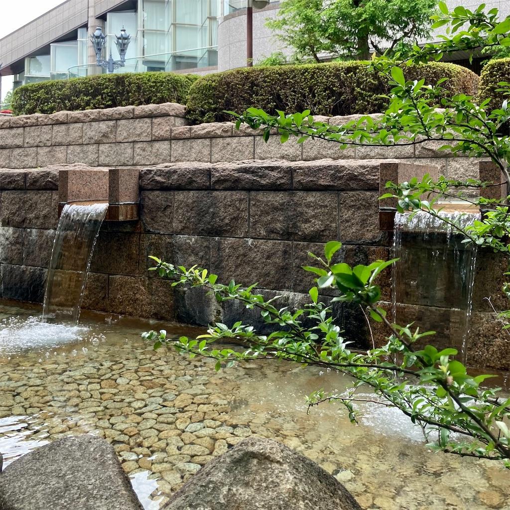 f:id:koshikakeol:20210605171417j:image