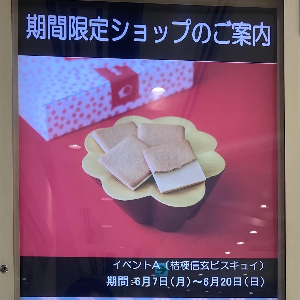 f:id:koshikakeol:20210614124959j:image
