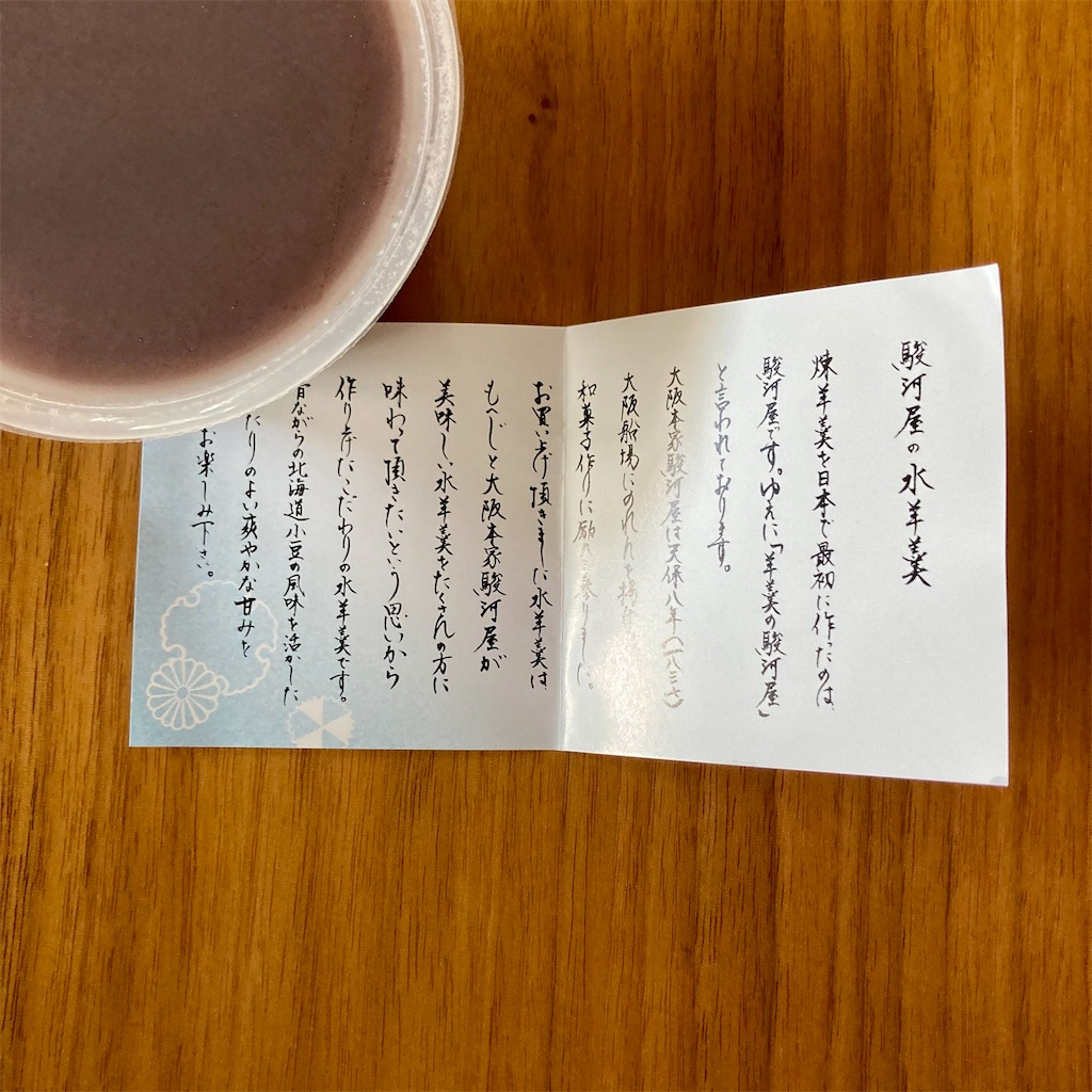 f:id:koshikakeol:20210620123015j:image