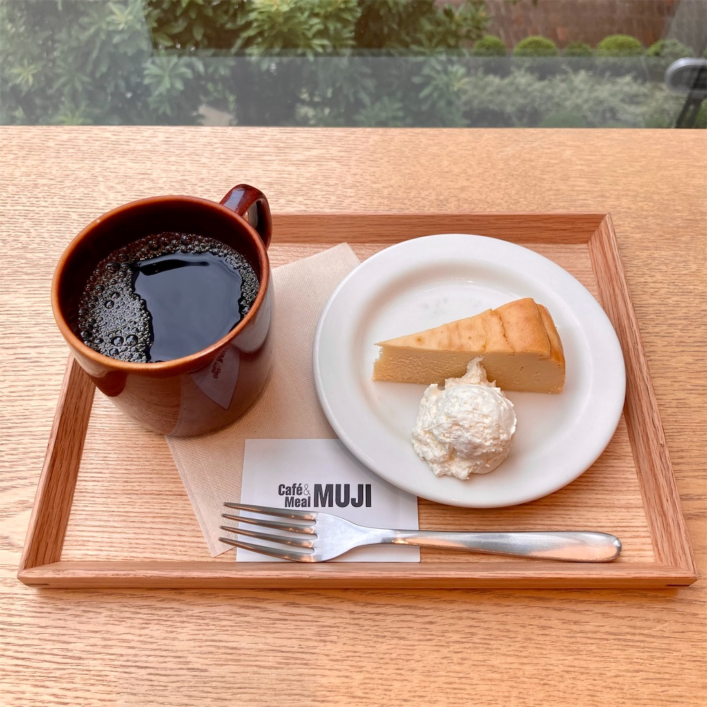 f:id:koshikakeol:20210708122036j:image