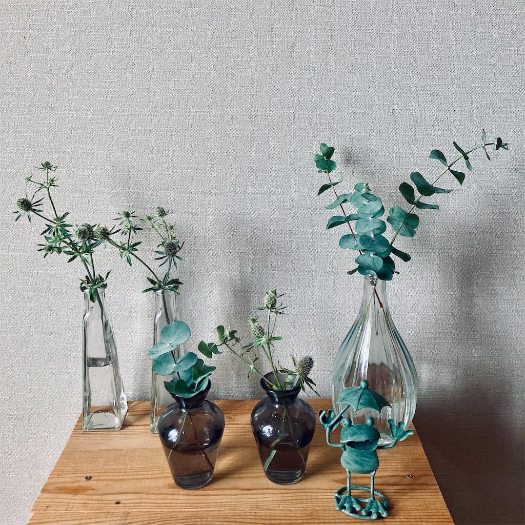 f:id:koshikakeol:20210726182920j:image