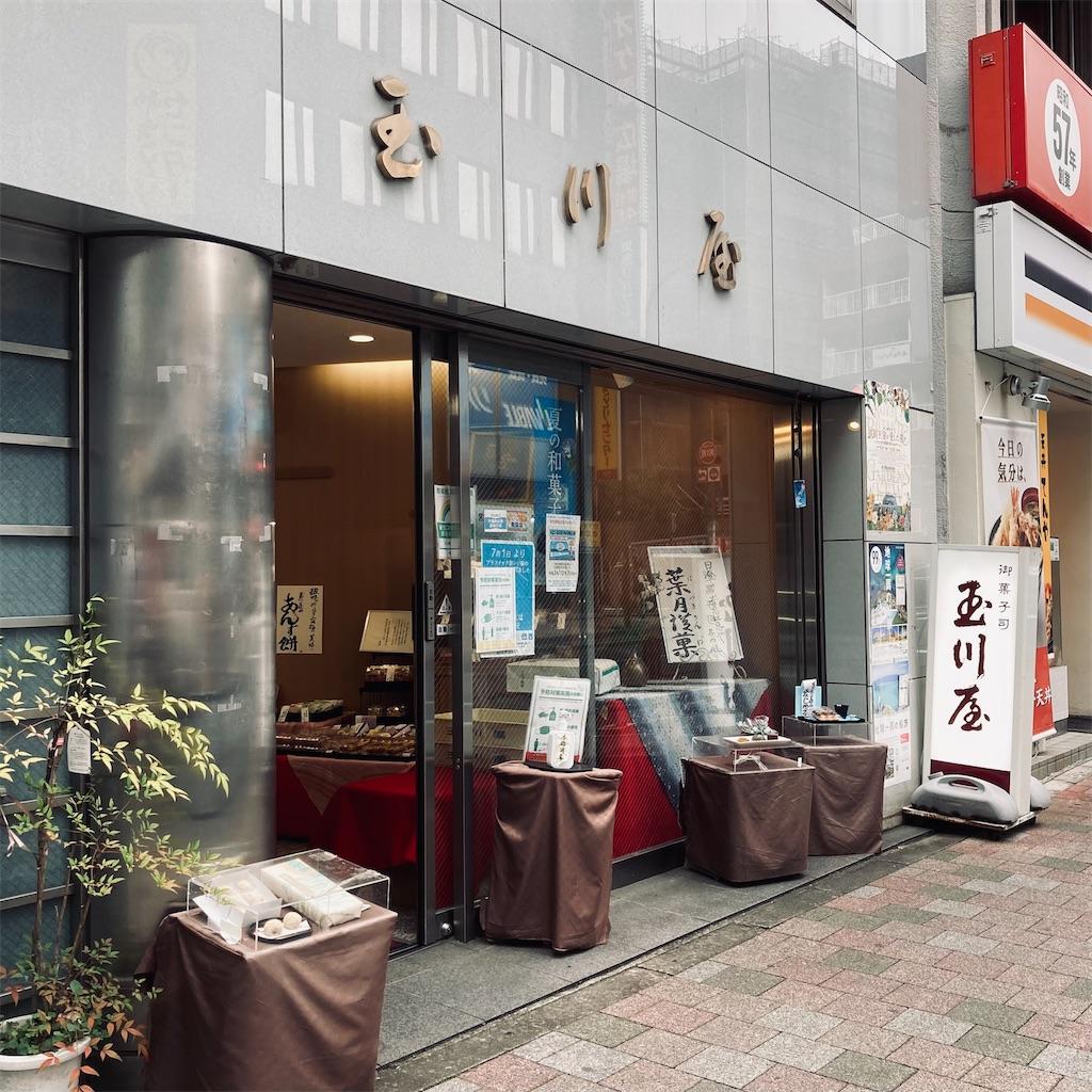 f:id:koshikakeol:20210901110518j:image