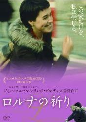 f:id:koshironeko:20100514091847j:image