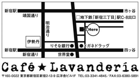 f:id:koshohoro:20090528203048j:image