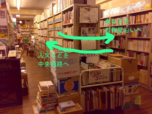 f:id:koshohoro:20120306234154j:image