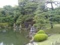2009-08-01 12.22.16.jpg