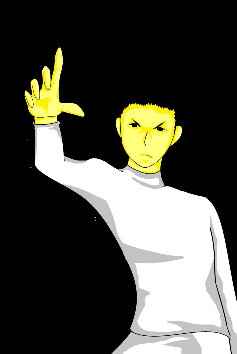 f:id:kosmospoem:20210530034238p:plain