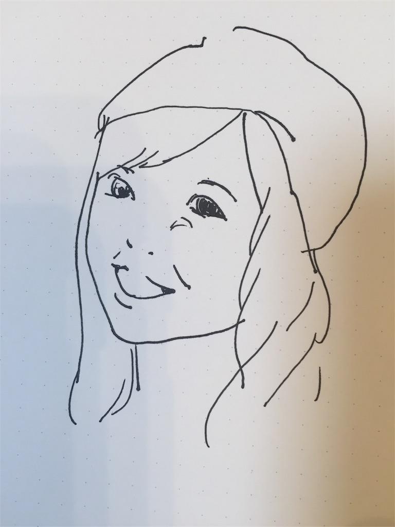f:id:kosodatearuaru:20170916083502j:image