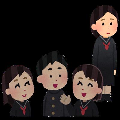 f:id:kosodatehiroshi:20200830110839p:plain